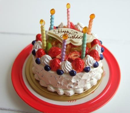 Birthday03